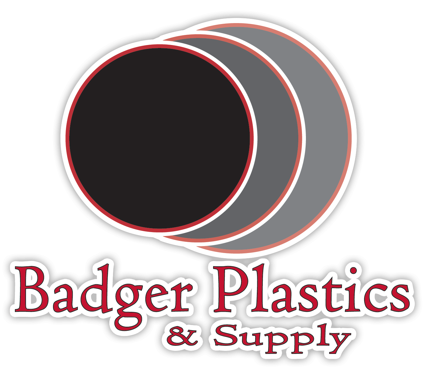 badger-plastics-supply